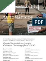 fdc2014_automaticos