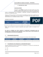 Formato BIA Negocio