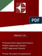 Dadbhawala Valuation Presentation