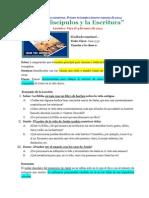 Edición para maestros Sábado 4 de enero 2014