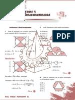 PPS2014C04(PDF)- Perímetros y áreas
