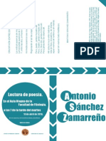 Pliego de Antonio Sánchez Zamarreño.pdf