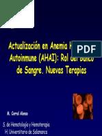 Arch 791
