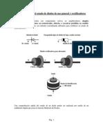 Comprobacion de Diodos(2)
