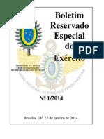 Bree 1-2014 Qam Sgt Qe.image.marked