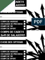 Cc2649 Choix Options8-5x11_preflight