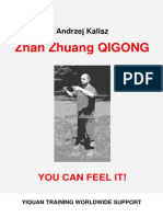 yiquan2ebook