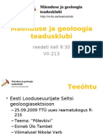 mgt_sygis_25092009