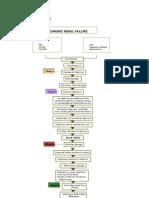 Ix. Pathophysiology