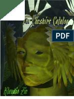 Cheshire Catalog y Klaudio Zic RTRRT Instant Magick