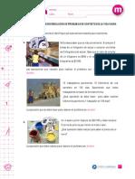 articles-21368_recurso_pauta_promover matemáticas_pdf.pdf