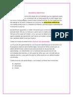 SECUENCIA DIDÁCTICAconcepto.docx