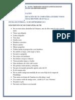 EJERCICIO 1 DEL PORTAFOLIO DE LA MAESTRA ANA MARIA terminado.docx