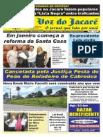 jacare_670