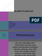 Tugas Presentasi RADIO FARMASI.pptx