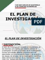 Plan de investigacion.pptx