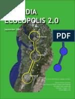 Cascadia Ecopolis 2.0