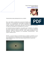 transformaciones  emergentes y reseña workshop estetica (2 corte)