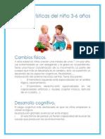 Carateristicas del niño 3.docx