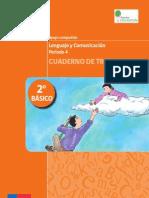 pac lenguaje p4.pdf