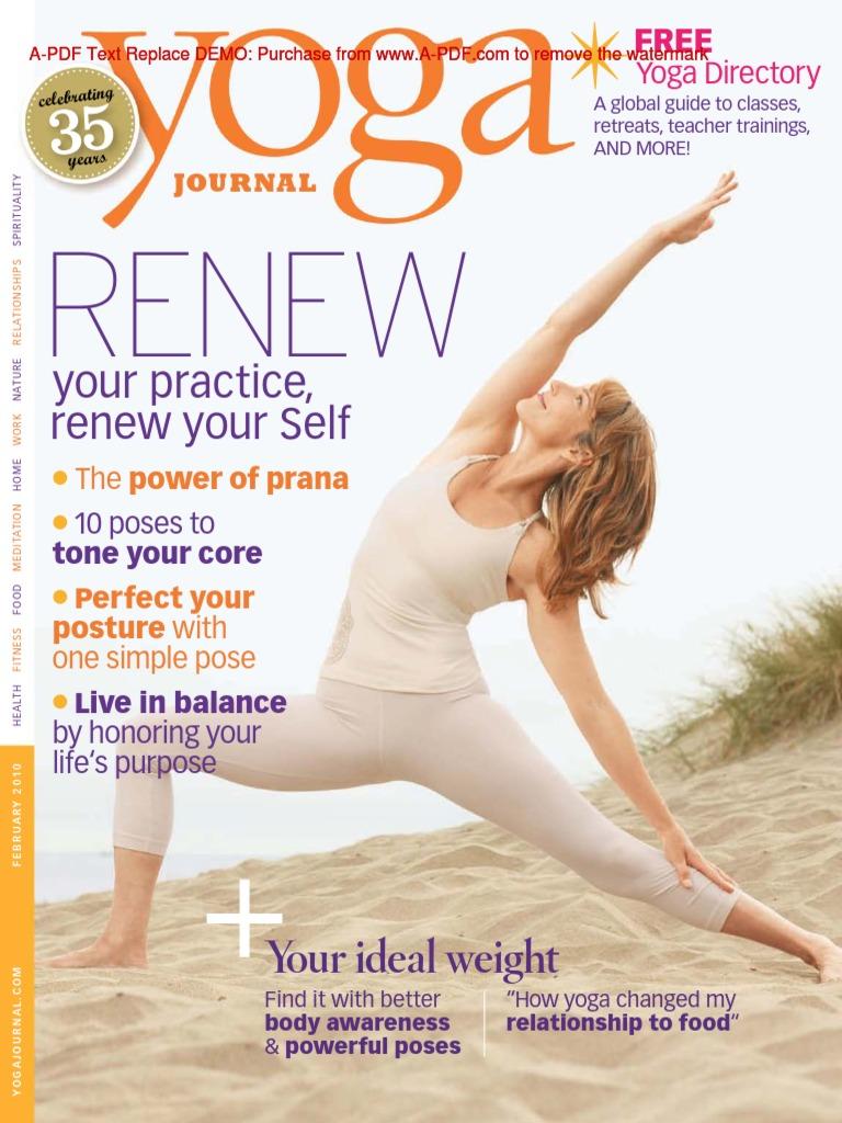 Yoga . | Fish Oil | Omega 3 Fatty Acid