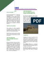 VISHWAS e-Pamphlet
