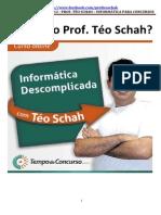 informática para concursos_TEO_SCHAH_APOSTILÃO_CESPE_2012_PROVAS_290_QUESTÕES_DE_INFORMÁTICA.pdf
