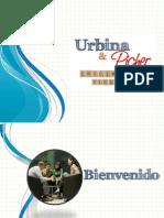 Propuesta Recurso Humano U&P ENE2014