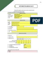 Copy of Instrumen Pemantauan Penjaminan Kualiti Pbs - Sek. Ren Tahap 1 15 Jan 2013