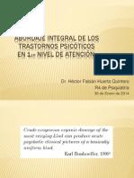 Abordaje integral de Psicosis.pdf