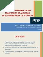 Abordaje integral de Trastornos de Ansiedad.pdf