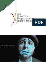 Principales trastornos afectivos y su epidemiologia.pdf