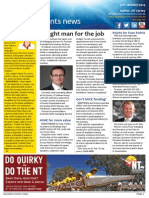 Business Events News for Fri 31 Jan 2014 - Tourism Australia\'s new managing director, the BCEC fires up, SLM\'s web game changer and much more
