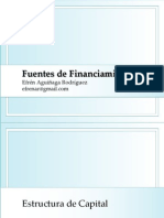 01 Fuentes de Financiamiento C6