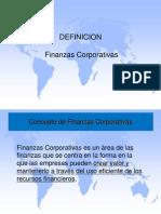 02 Finanzas corporativas