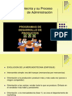 4medio-1221943745901741-9