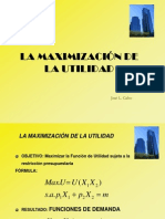 MAXIMIZACION_UTILIDAD.pps