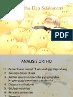 Compre Ortho