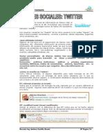 11 Manual Twiter