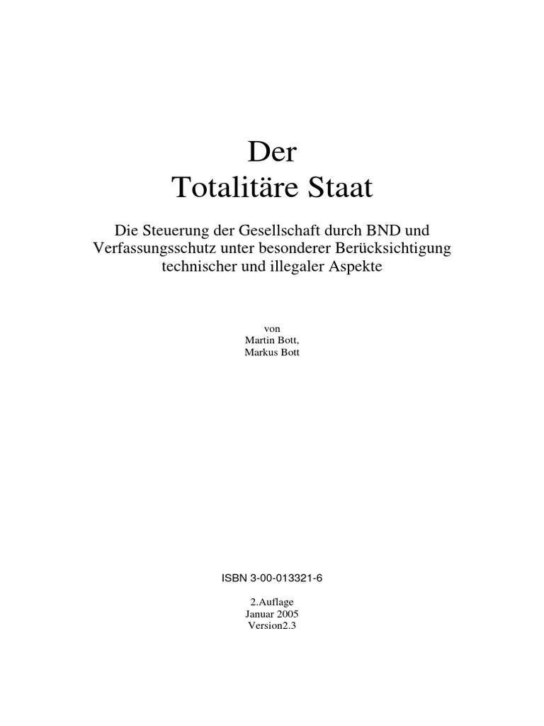 Rohre & Armaturen Messing Schlauch Barb Minderer Pass Y Geformt 3 Weg Splitter 10-8-8mm Wasser Gas Rohrverbindungsstücke