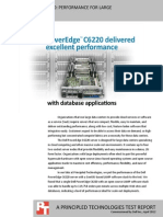 Dell PowerEdge C6220