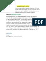 Referencias automaticas.docx