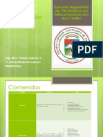 CAPITULO_I_gestion.pdf