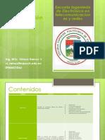 CAPITULO_I_gestion.pdf