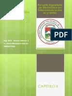 CAPITULO_II_Gestion.pdf
