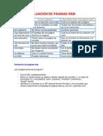 Evaluación de páginas web.docx