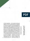 Las competencias.pdf