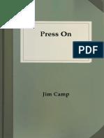 Press_On