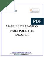 ManualPolloBroiler.pdf