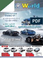 Web Volume 3 Issue 6